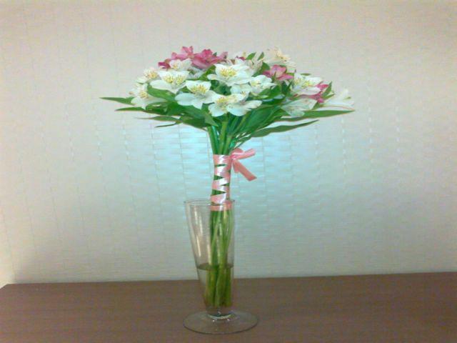 Poste connexe de flores para jardim vertical na sombra